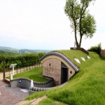 Green  Roofs in Shropshire 5