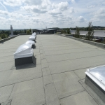Roofing Company in Somerset 11