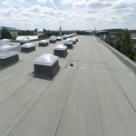 Roofing Company in Somerset 1